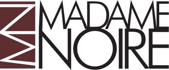 madame logo