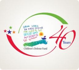 40th-logo-homepage